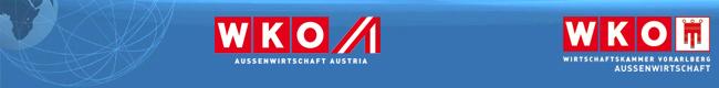 http://apps.wkv.at/MailingBilder/Bilder/01_Kopfbilder/AW/AW_oesterr_vlbg.jpg