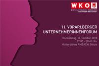 http://apps.wkv.at/MailingBilder/Bilder/03_Artikelbilder/FiW/11-unternehmerinnenforum.jpg