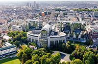 http://apps.wkv.at/MailingBilder/Bilder/03_Artikelbilder/FiW/EU-Parlament-Bruessel.jpg